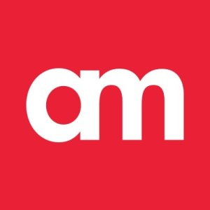 Awkward Media Logo