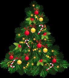 christmas_png17209