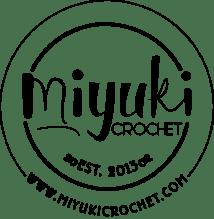 miyukistamp2_1_large