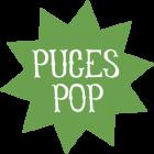 pop-volet-puce-en-1458919917